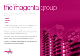 Magenta_Group_DPS_001